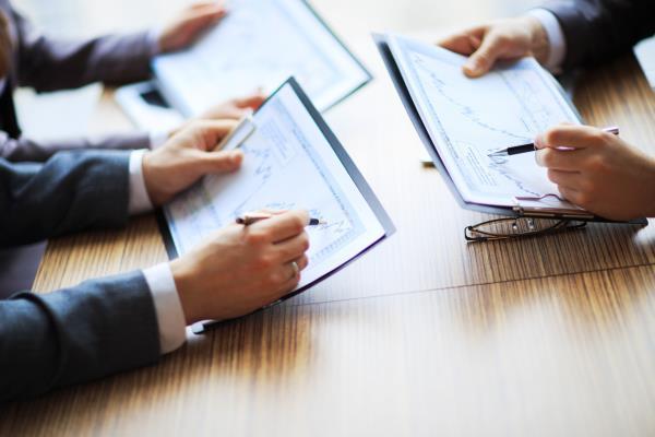 Supplément technique pour l'indice des prix des services bancaires d'investissement