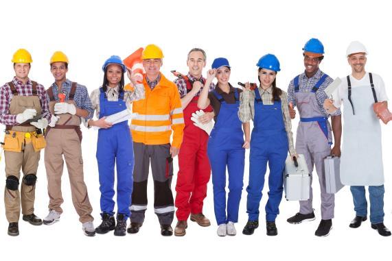 Programmes de formation des apprentis inscrits, 2018