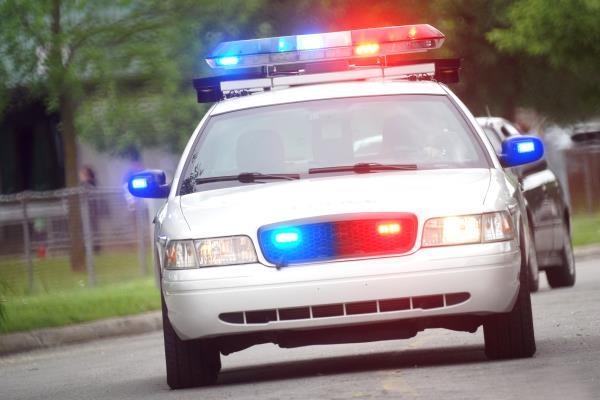 Statistiques sur les crimes déclarés par la police au Canada, 2020