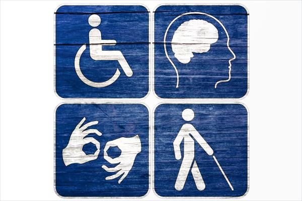 The dynamics of disability: Progressive, recurrent or fluctuating limitations