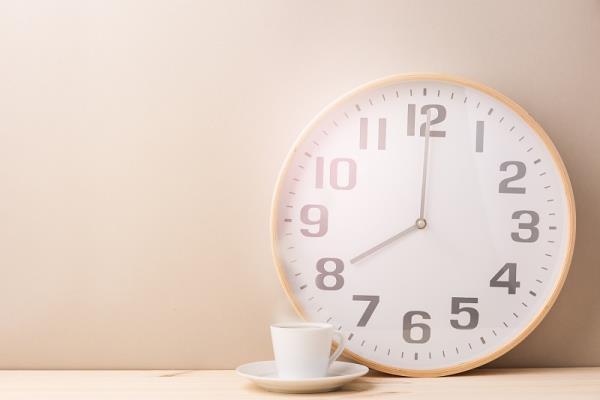 Emploi du temps : la charge de travail totale, le travail non rémunéré et les loisirs