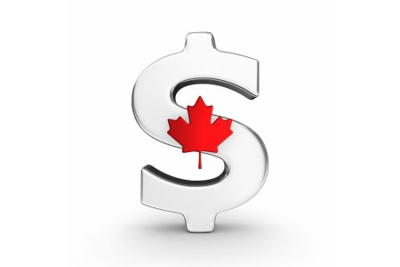 Bank of Canada, money market and other interest rates