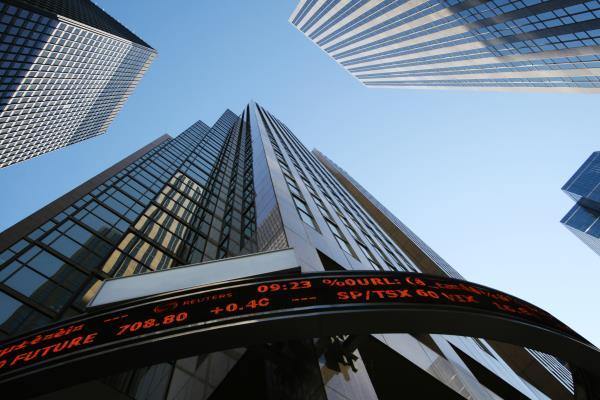 Méthodologie de l'Indice des prix des services des loyers commerciaux
