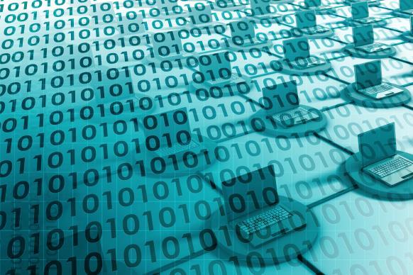 Méthodologie de l'indice des services d'accès à Internet de l'Indice des prix à la consommation