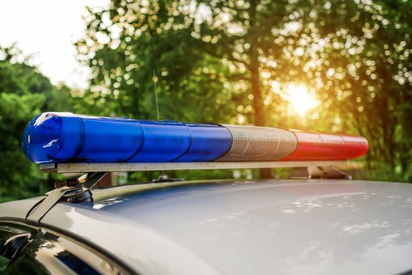 Après cinq années de hausses, le nombre de crimes déclarés par la police au Canada a diminué en 2020, mais le nombre d'affaires de crimes haineux a fortement augmenté