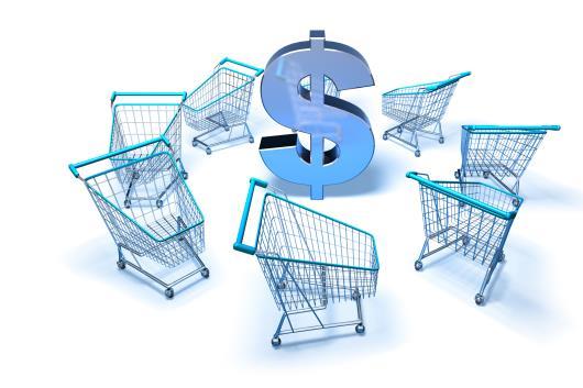 Analyse des répercussions de la COVID-19 et perspectives pour 2020 : indice des prix des services du commerce de détail