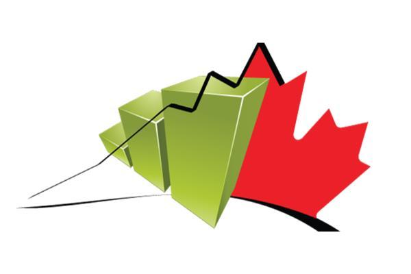 Rapports économiques et sociaux, août 2021