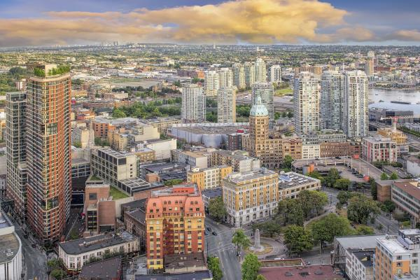 Canadian Housing Statistics Program