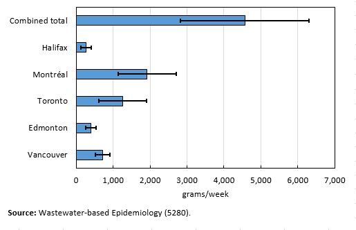 StatsCan WBE Study