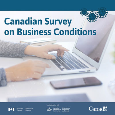 Canadian Survey on Business Conditions