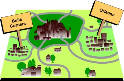 Human Geography Nature And Scope Ppt