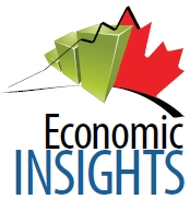 Logo for Economic Insights